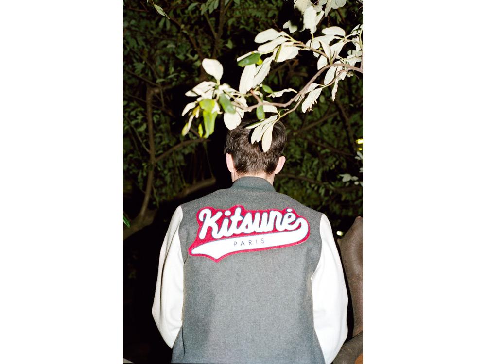 maison-kitsune-fw2014-21
