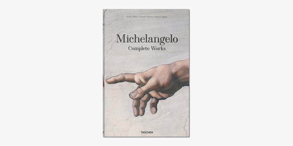 michelangelo-taschen-00