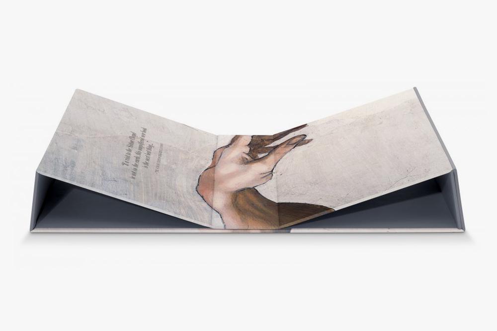 michelangelo-taschen-05