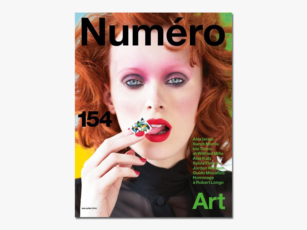 numero-art-edition-03