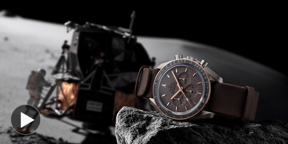omega-speedmaster-apollo-2014-00
