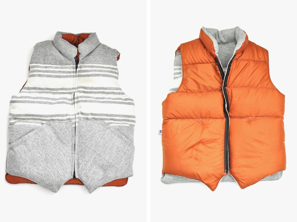 pierrepont-hicks-outerwear-2014-01