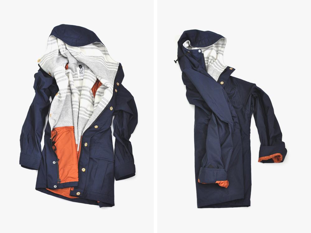 pierrepont-hicks-outerwear-2014-02
