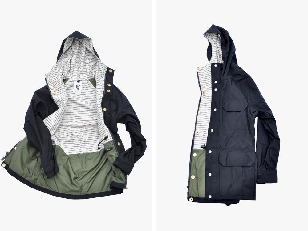 pierrepont-hicks-outerwear-2014-03