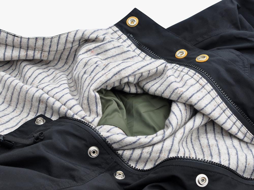 pierrepont-hicks-outerwear-2014-04