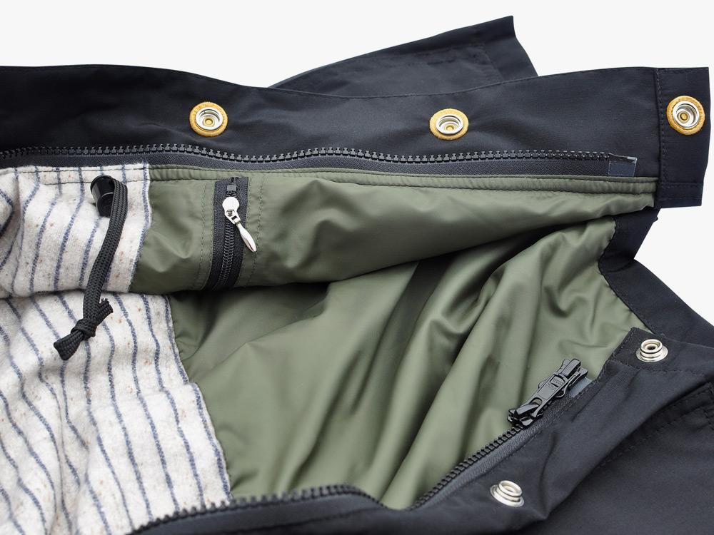pierrepont-hicks-outerwear-2014-05