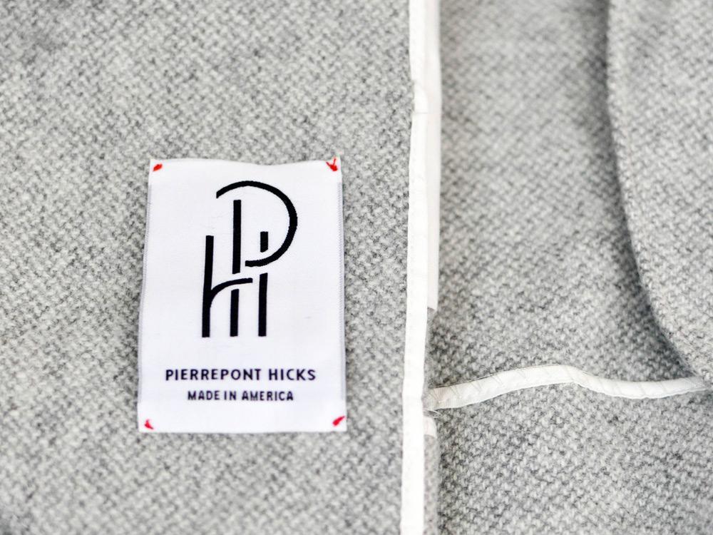 pierrepont-hicks-outerwear-2014-06