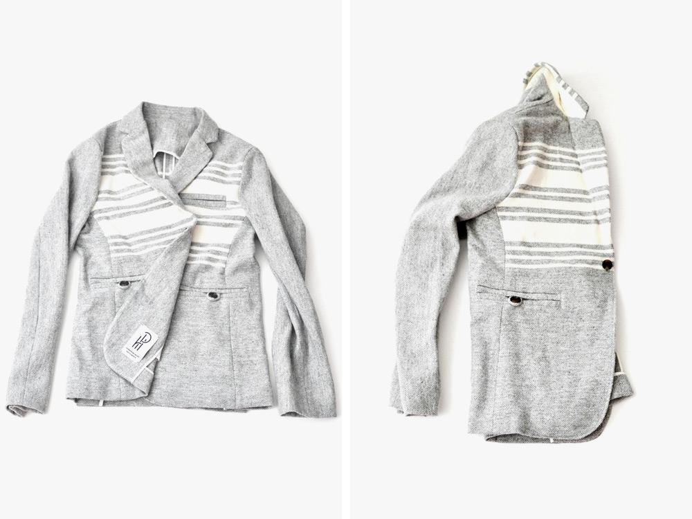 pierrepont-hicks-outerwear-2014-07