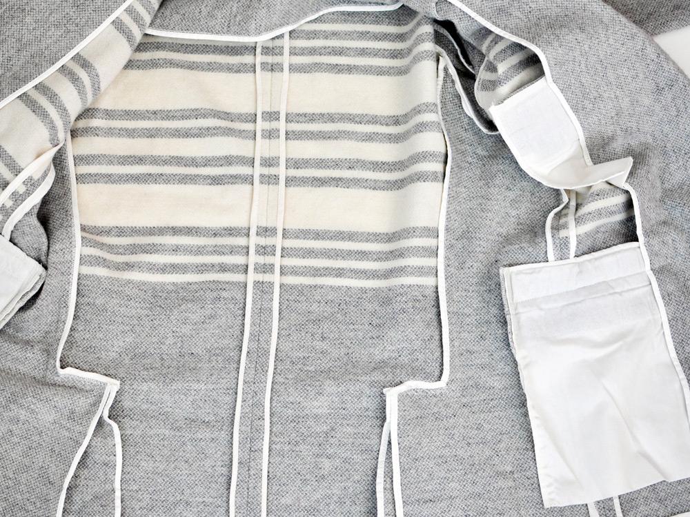 pierrepont-hicks-outerwear-2014-08