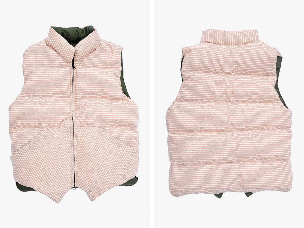 pierrepont-hicks-outerwear-2014-09