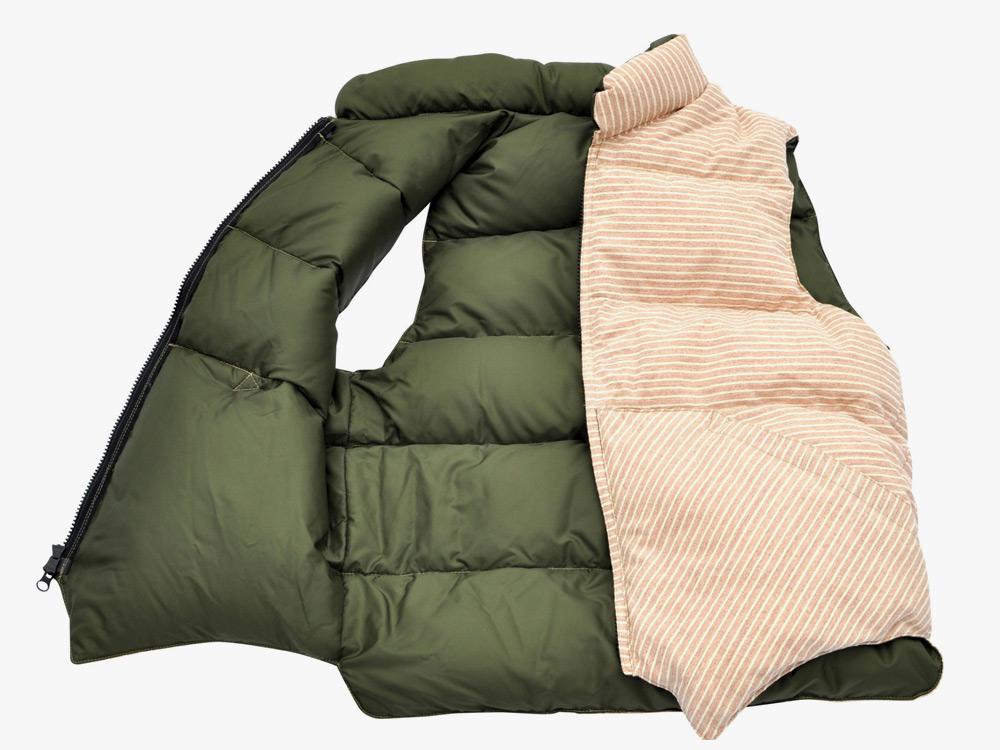 pierrepont-hicks-outerwear-2014-10