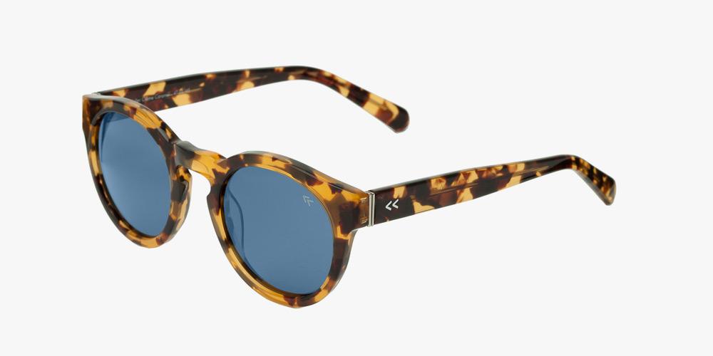 seneca-eyewear-2014-00
