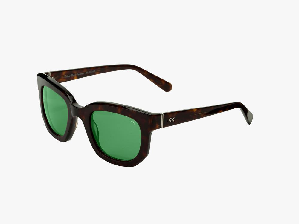 seneca-eyewear-2014-02