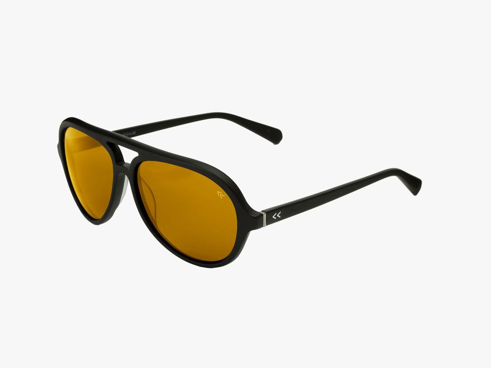 seneca-eyewear-2014-05