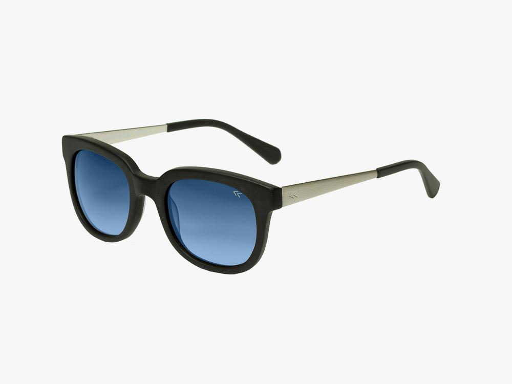 seneca-eyewear-2014-07
