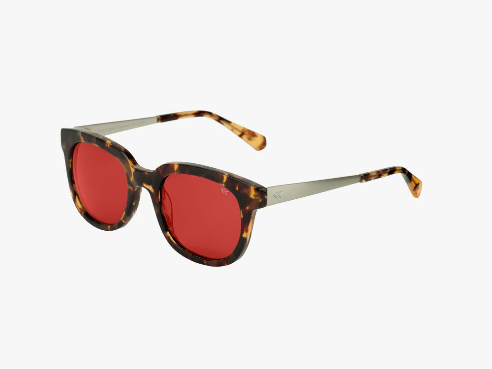 seneca-eyewear-2014-08