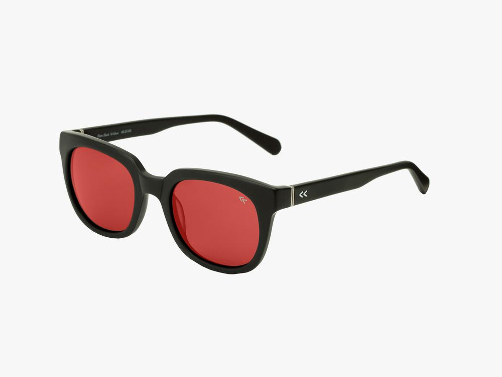 seneca-eyewear-2014-13