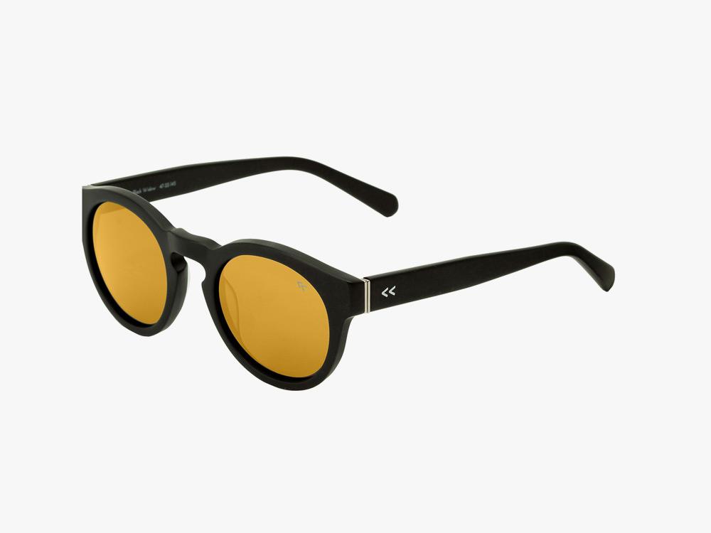 seneca-eyewear-2014-17