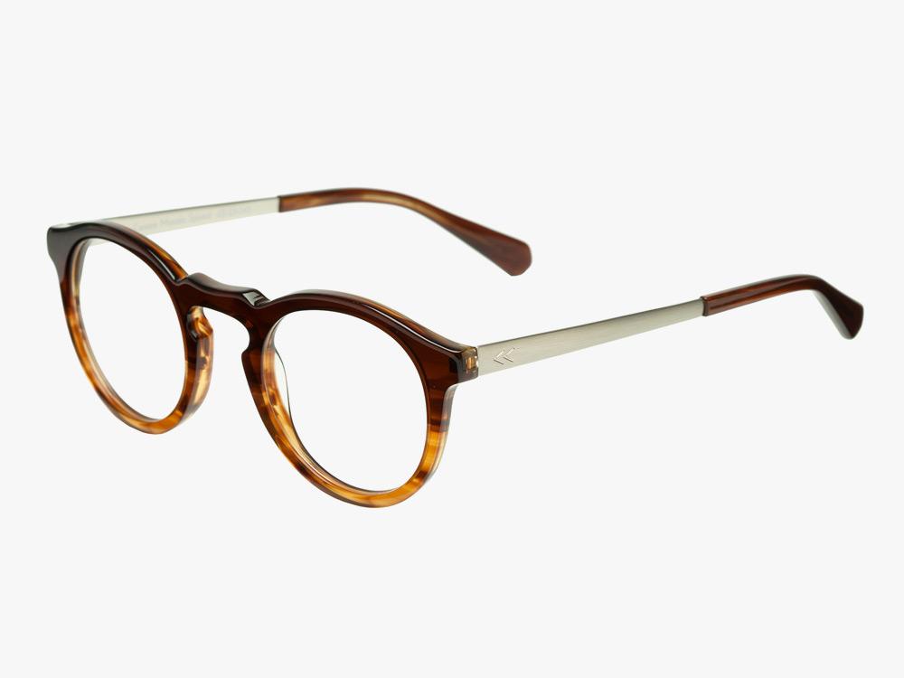 seneca-eyewear-2014-19