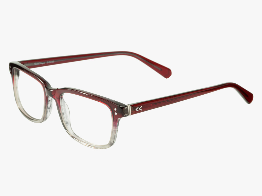 seneca-eyewear-2014-21