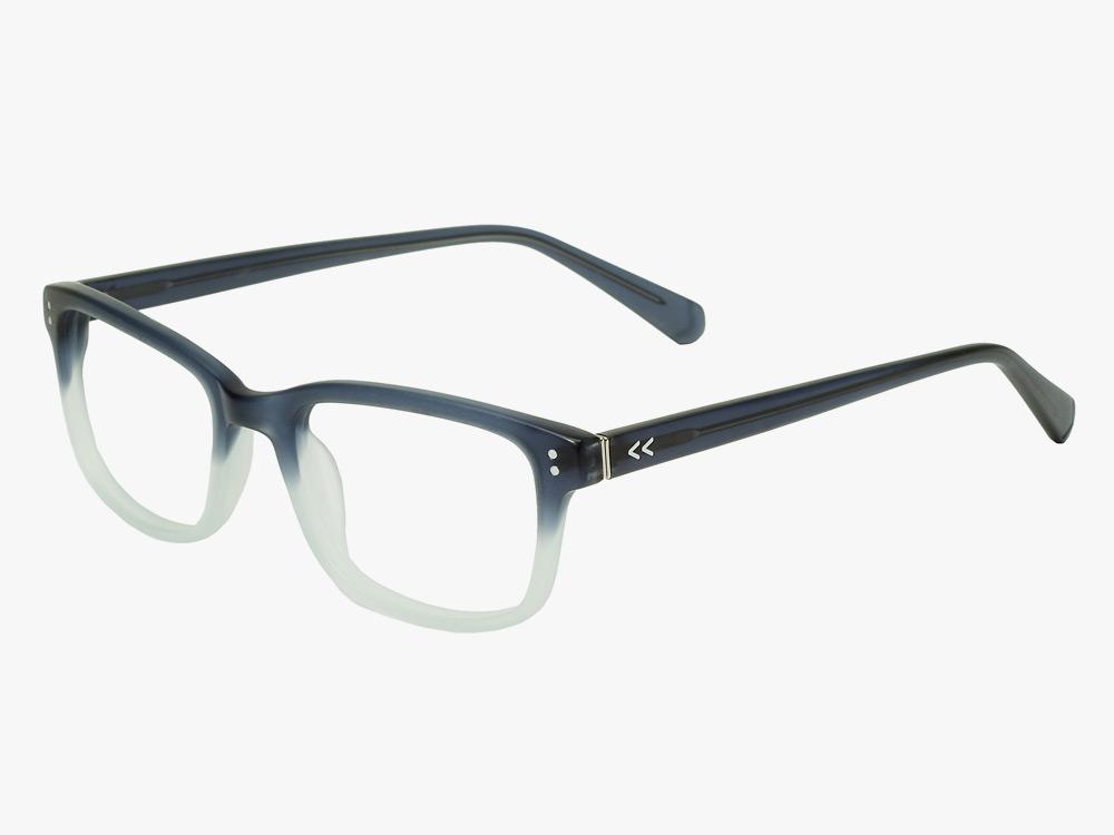 seneca-eyewear-2014-22