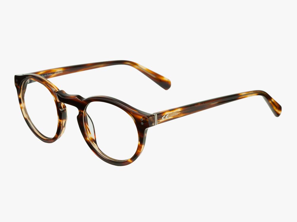 seneca-eyewear-2014-24