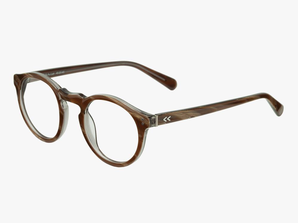 seneca-eyewear-2014-25