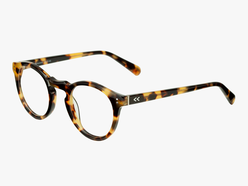 seneca-eyewear-2014-26