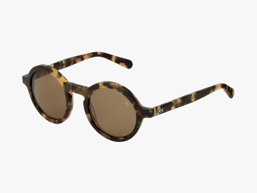 seneca-eyewear-2014-29