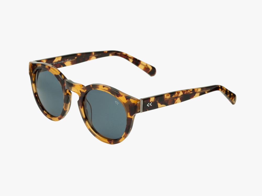 seneca-eyewear-2014-30