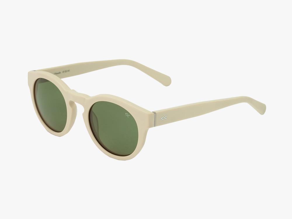 seneca-eyewear-2014-31