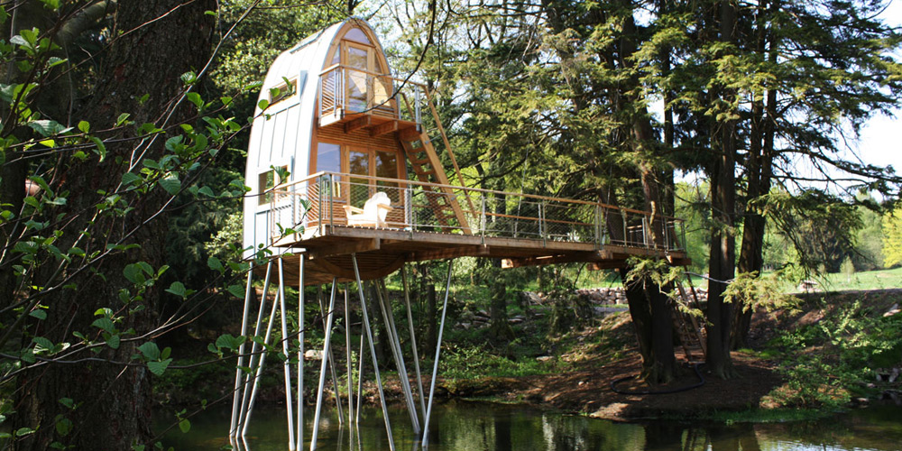 treehouse-solling-00