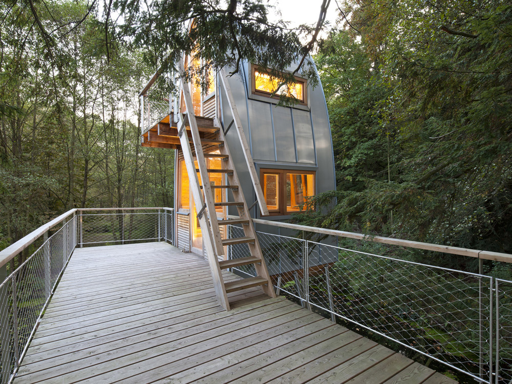 treehouse-solling-03