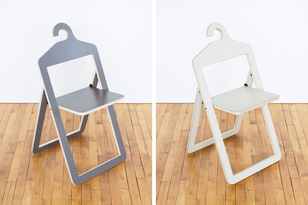 umbra-shift-hanger-chair-2014-01