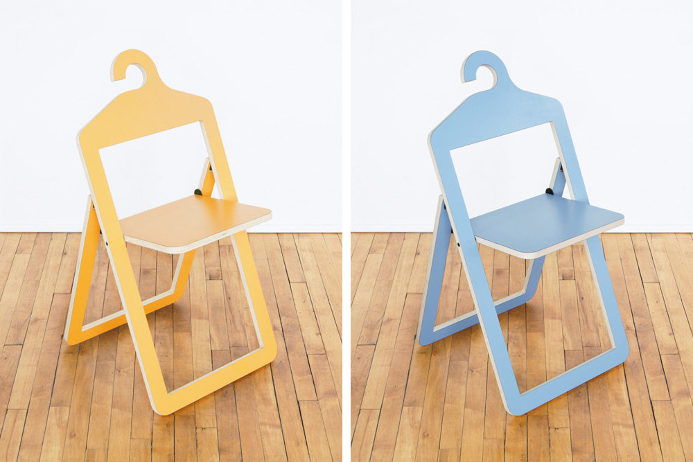 umbra-shift-hanger-chair-2014-02