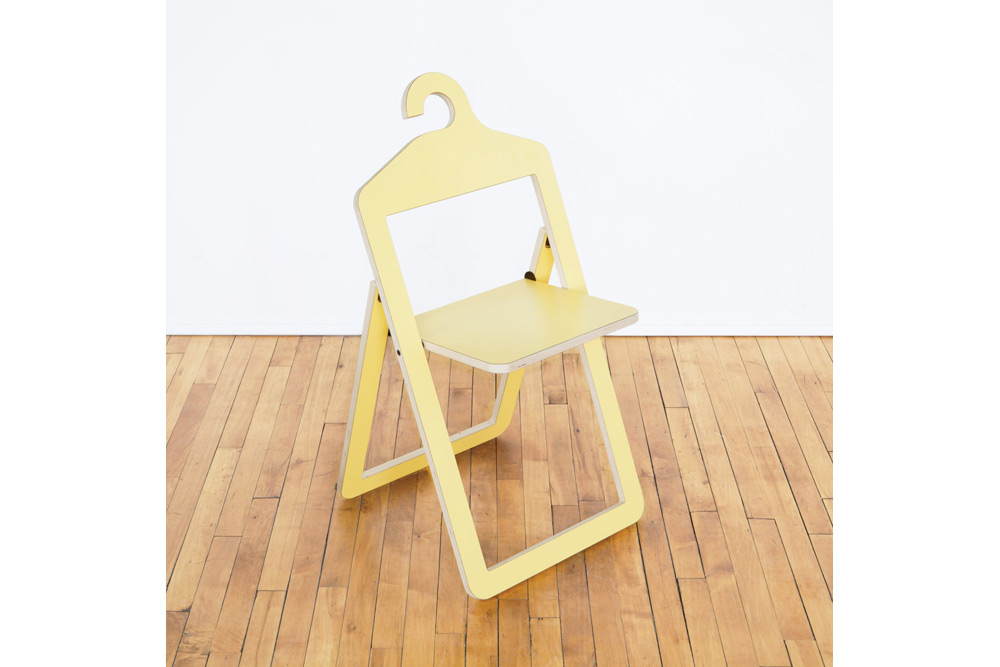 umbra-shift-hanger-chair-2014-03