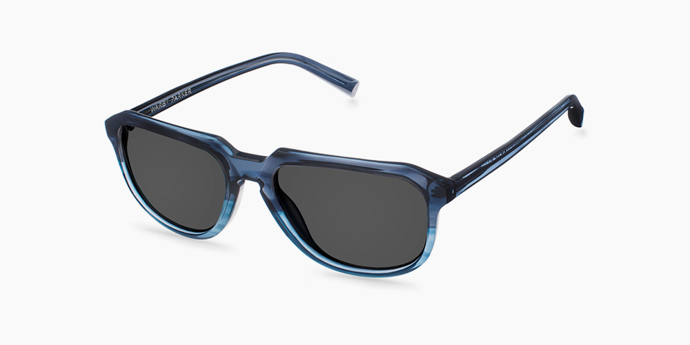 warby-parker-beacon-2014-00