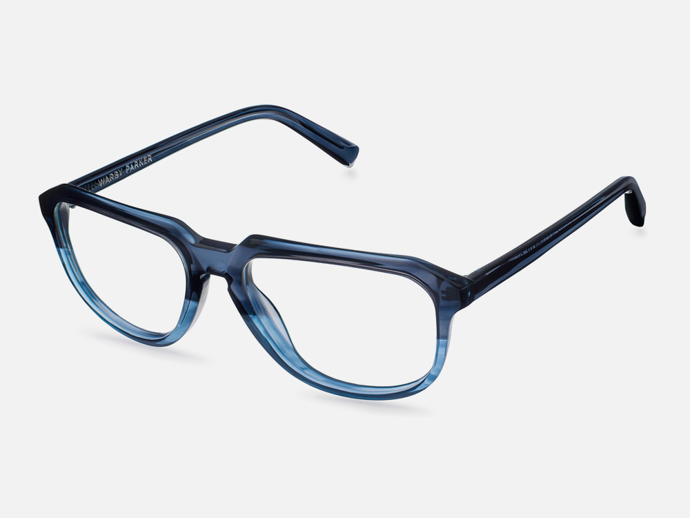 warby-parker-beacon-2014-01