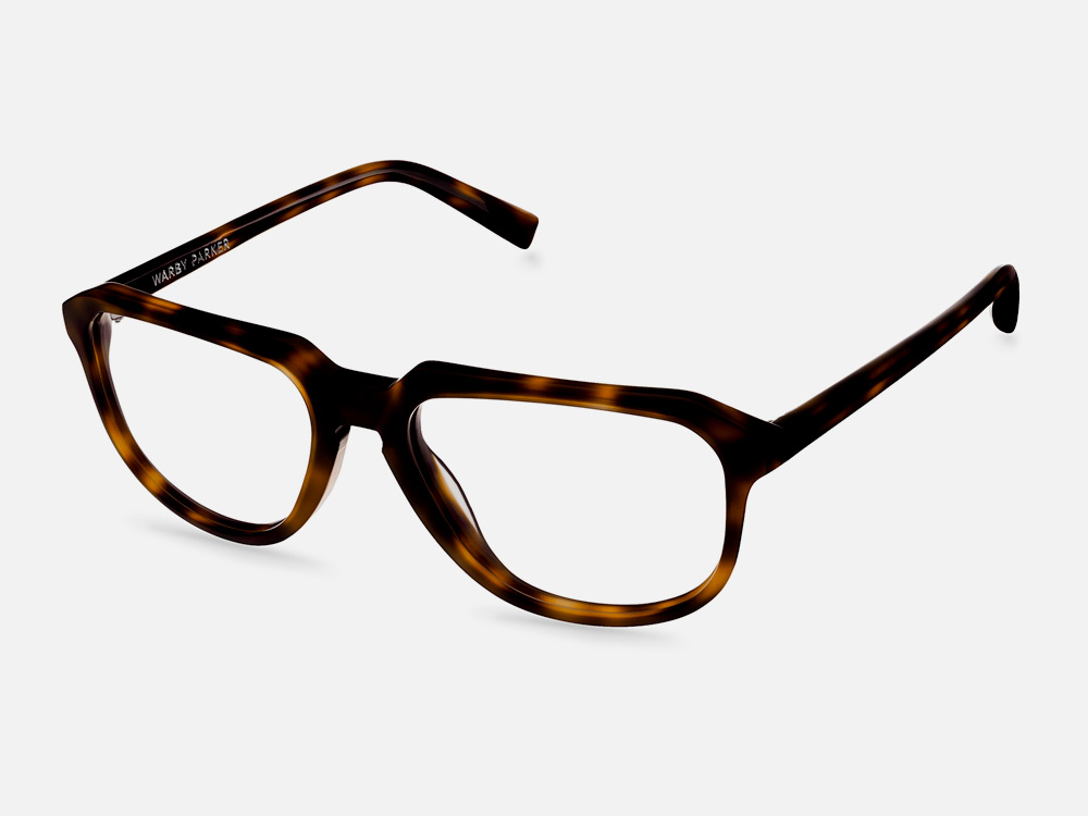 warby-parker-beacon-2014-02
