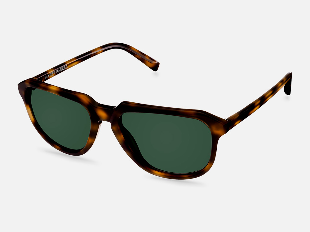 warby-parker-beacon-2014-04