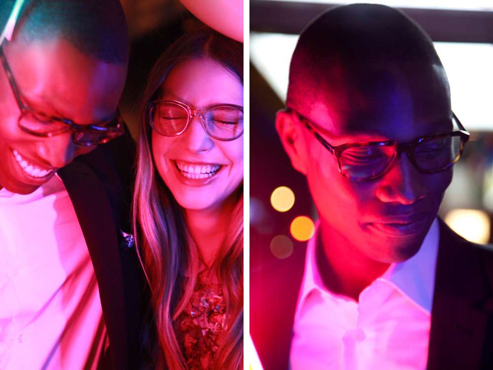 warby-parker-beacon-2014-05