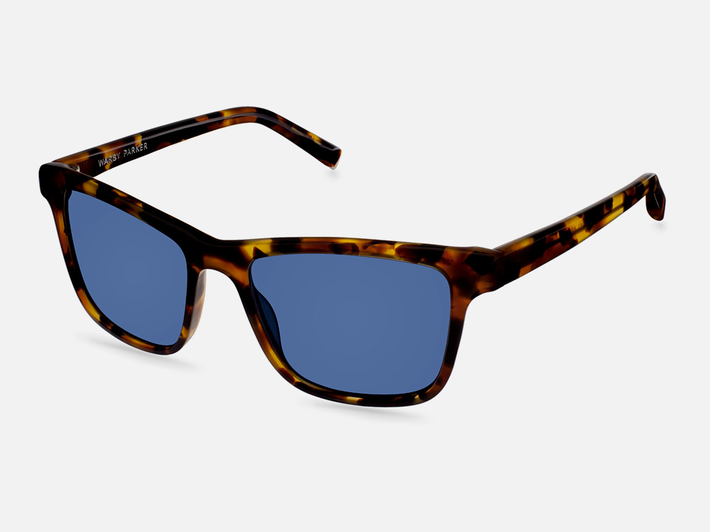 warby-parker-beacon-2014-13