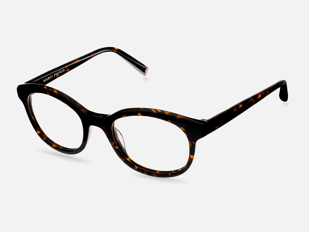 warby-parker-beacon-2014-15
