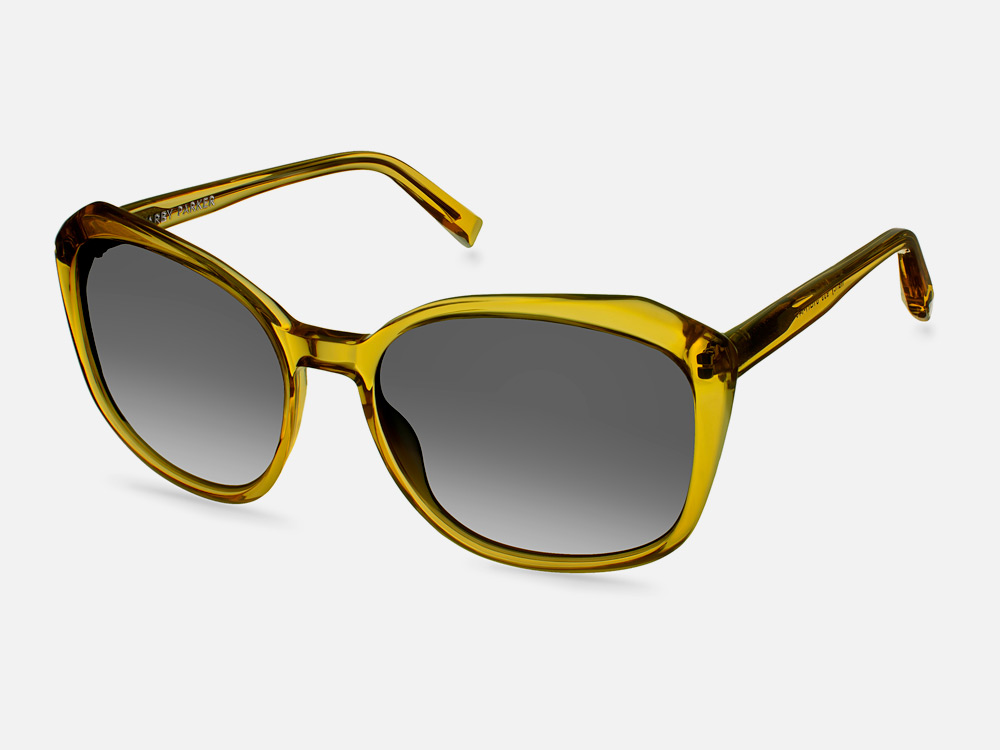 warby-parker-beacon-2014-16