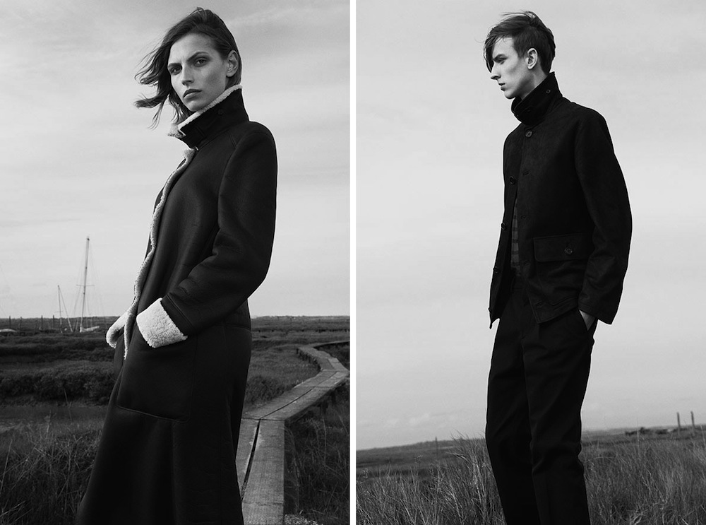 Margaret Howell-campaign-fall-2014-02