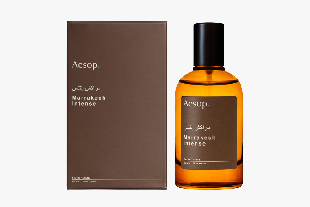 AESOP-FRAGRANCE-MARRAKECH-INTENSE-EDT-50mL-C