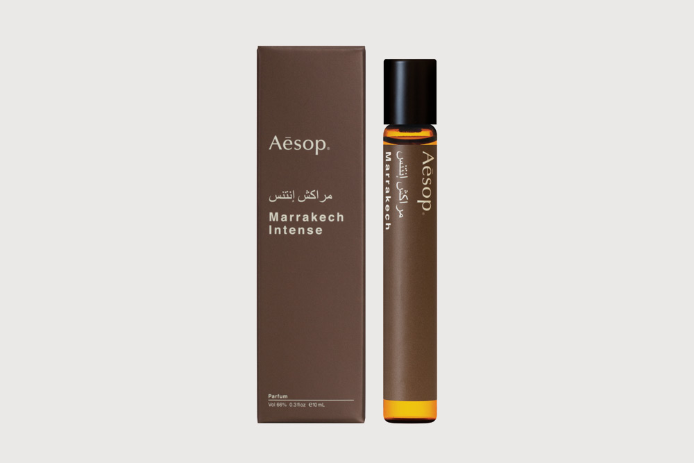 AESOP-FRAGRANCE-MARRAKECH-INTENSE-PARFUM-10mL-C