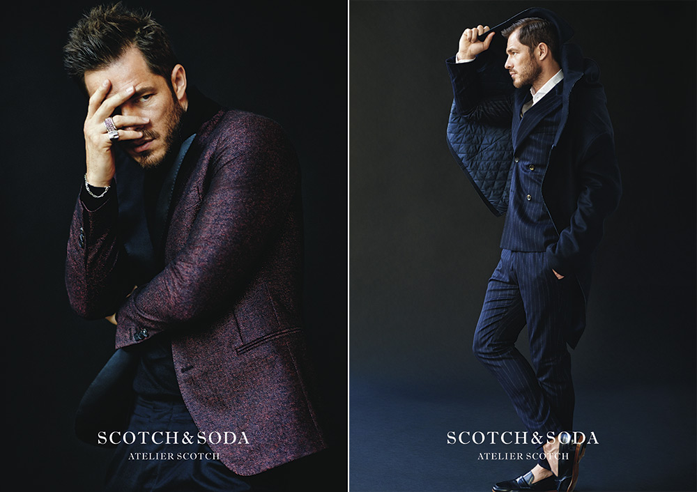 Atelier-Scotch-Fall-2014-1