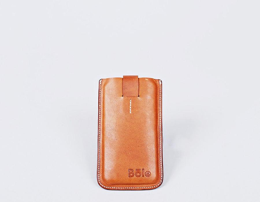 Bole-Small-Accessories-00