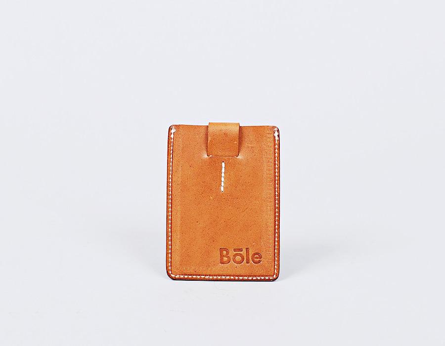 Bole-Small-Accessories-01